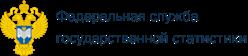 websbor.gks.ru — Система сбора отчетности — Официальный сайт